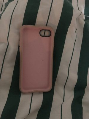 Otter box for iPhone 7/8 for Sale in Palermo, CA