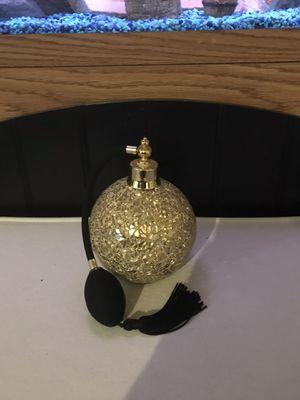 Perfume Atomizer for Sale in Lynnwood, WA