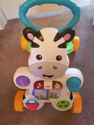 Walker toy for Sale in Manassas, VA