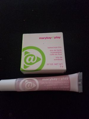 Mary Kay AtPlay Makeup for Sale in Arcadia, CA