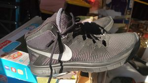 Mens nike for Sale in San Diego, CA