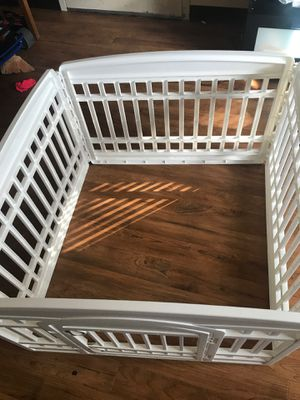 Puppy cage for Sale in Oakland, CA