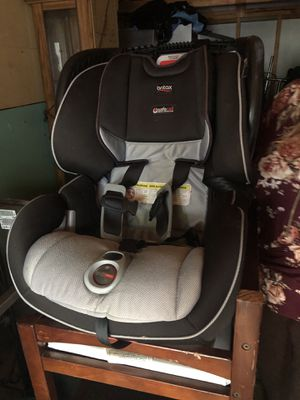 Car seat for Sale in Arlington, TX
