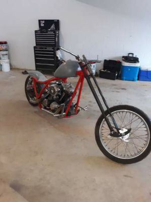 1988 Harley Davidson Lowrider for Sale in New Holland, PA