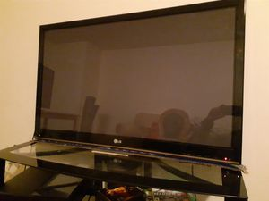 """42"""" Lg extremely lightly used for Sale in Herndon, VA"""