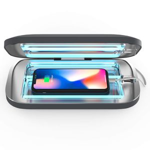 Phonesoap pro - uv phone sanitizer for Sale in Seattle, WA