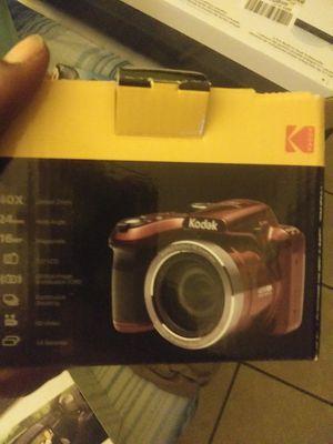 Kodak Digital Camera for Sale in Killeen, TX