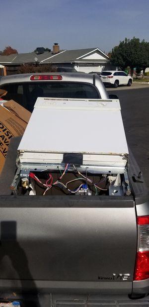 Free Dishwasher for Sale in Stockton, CA