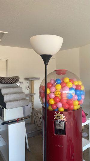 Halogen lamp for Sale in Mesa, AZ