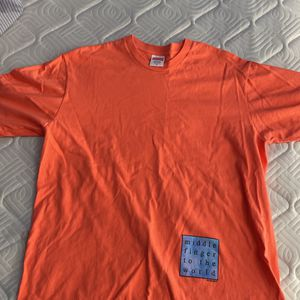 supreme shirt for Sale in Lilburn, GA