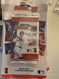 MLB Baseball Sports Cards for Sale in Mansfield,  TX