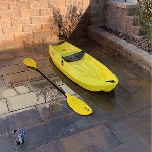 Kids Kayak for Sale in Santee, CA