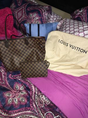 Louis Vuitton for Sale in Baltimore, MD