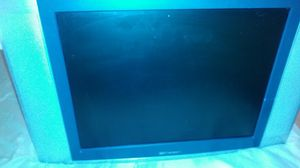Television for Sale in US