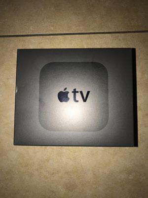 Apple TV for Sale in Inglewood, CA
