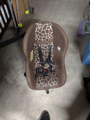 Cosco child car seat for Sale in El Paso, TX