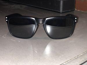 Holbrook Oakley sunglasses for Sale in Richmond, VA