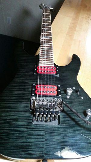 ESP GUITAR for Sale in Lisbon, ME