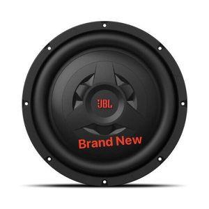 "Shallow Mount Car Subwoofer Speaker Audio Corneta 10"" JBL CLUB WS1000 (1speaker , 1 corneta) for Sale in Doral, FL"
