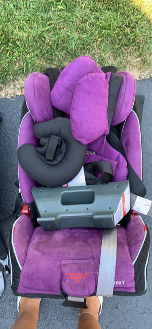 Diono Car seat for Sale in Plainfield, IL