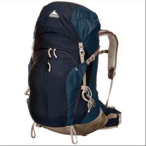 Gregory Z65 Hiking Pack for Sale in Alexandria, VA