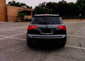 007 ACURA MDX FOR SALE BEST CAR!! for Sale in Fontana, CA