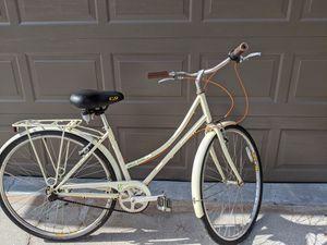 Manhattan Green 3 Ladies Cruiser bicycle for Sale in Odessa, FL