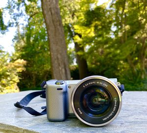 Sony NEX-5TL Digital Camera for Sale in Goleta, CA