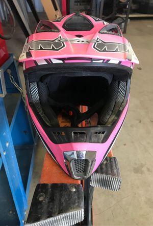 Helmet for Sale in Orange, CA