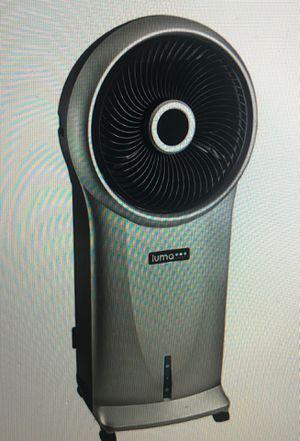 Luma Evaporative Cooler for Sale in Melrose Park, IL