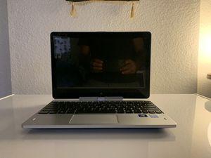 HP Elitebook Revolve 810 G2 for Sale in Cypress, CA