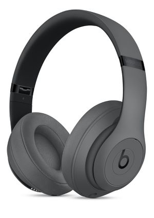 Beats Studio 3 *Sell me your Beats* for Sale in Saint Paul, MN