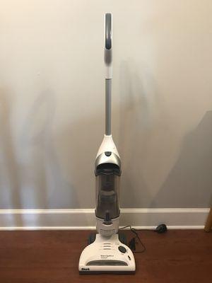 Shark Freestyle Cordless Vacuum for Sale in Nashville, TN