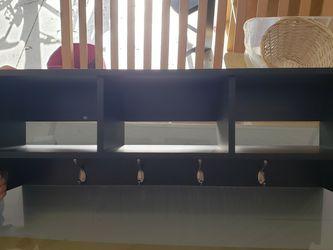 Small Shelf for Sale in Wimauma,  FL