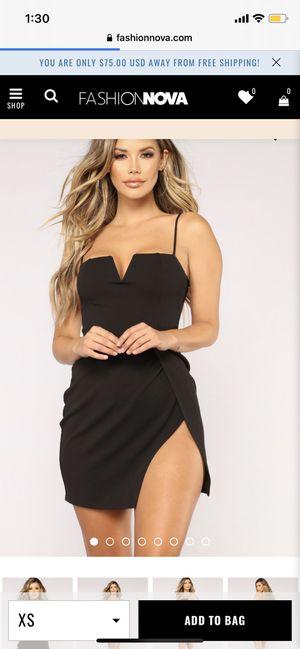 Dress XL for Sale in Stockton, CA