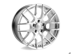 NEW RIMS IN BOX for Sale in Los Angeles, CA