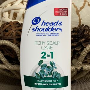 Head & Shoulders 2in1 for Sale in Paradise, NV