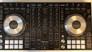 Pioneer DDJ-SX2 DJ controller for Sale in Nashville, TN