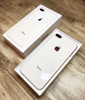 Iphone 8 for Sale in Dallas, TX