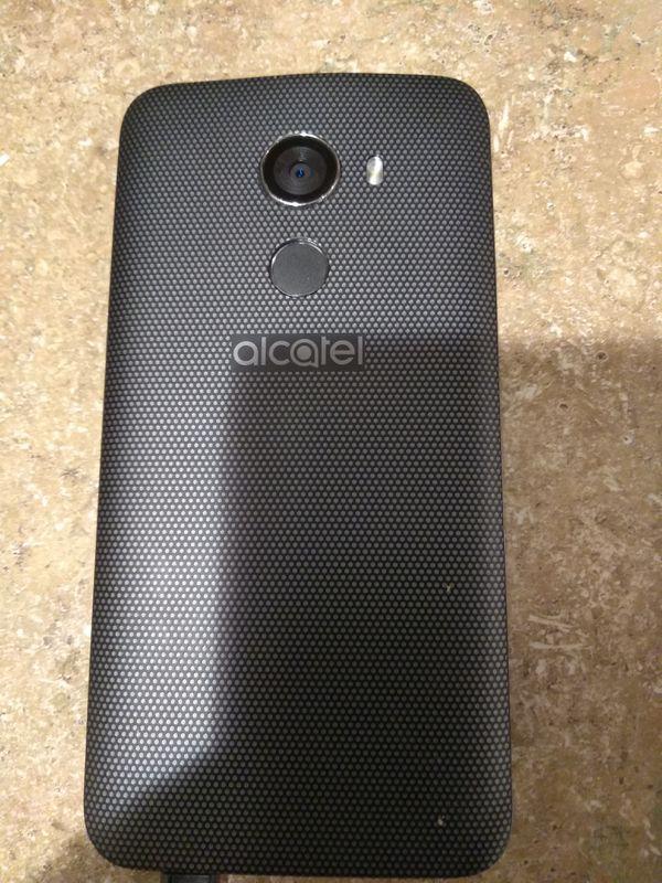 Alcatel 5049z metro pcs for Sale in Naples, FL - OfferUp