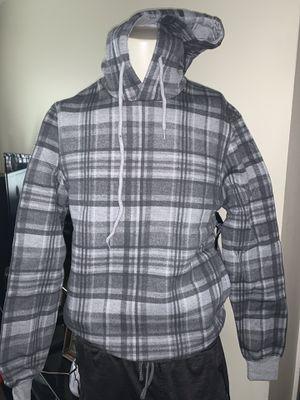 Brooklyn Standard men's clothing wholesale sweaters, jackets, sweatpants Ropa de hombre por mayoreo read description for Sale in Redondo Beach, CA