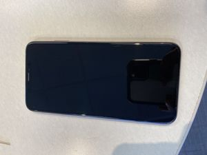 iPhone XS MAX 256GB for Sale in Olney, MD