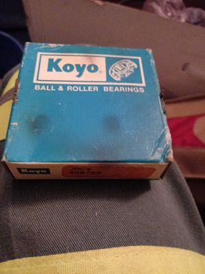 Koyo Ball & Roller Bearings #350759 for Sale in Silver Spring, MD