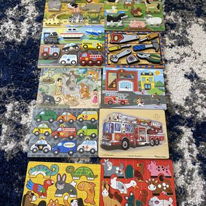 Puzzles for Sale in Portsmouth, VA