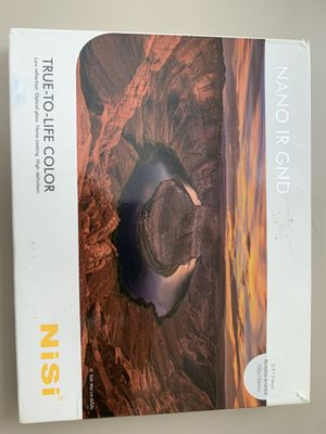 GND & Filter Holder for Sale in San Gabriel, CA