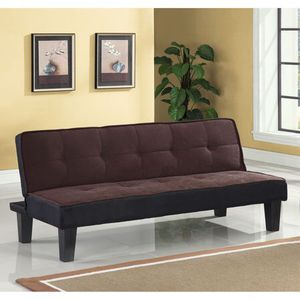 ACME-Furniture-Hamar-Flannel-Futon A7-9551 for Sale in St. Louis, MO