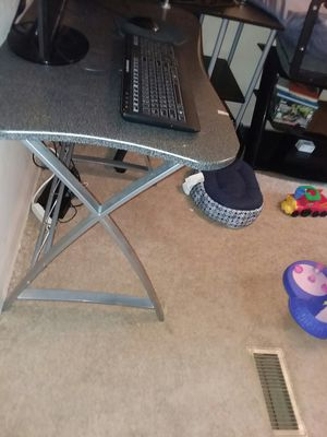 Desk for Sale in Asheboro, NC