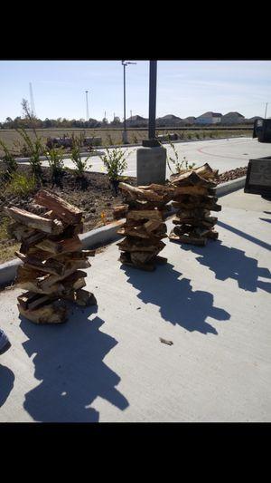 Pecan wood for Sale in Baytown, TX