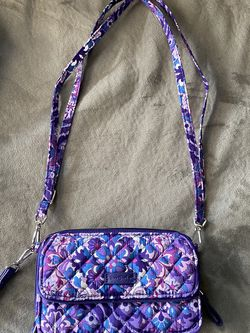 Vera Bradley Bag for Sale in Cleveland,  OH