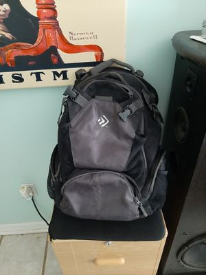 Laptop backpack for Sale in Bethpage, TN